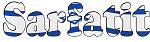 logosf