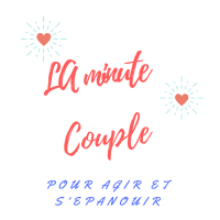 la minute couple