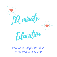 la minute education