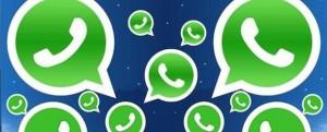whatsapp-groups-620x250