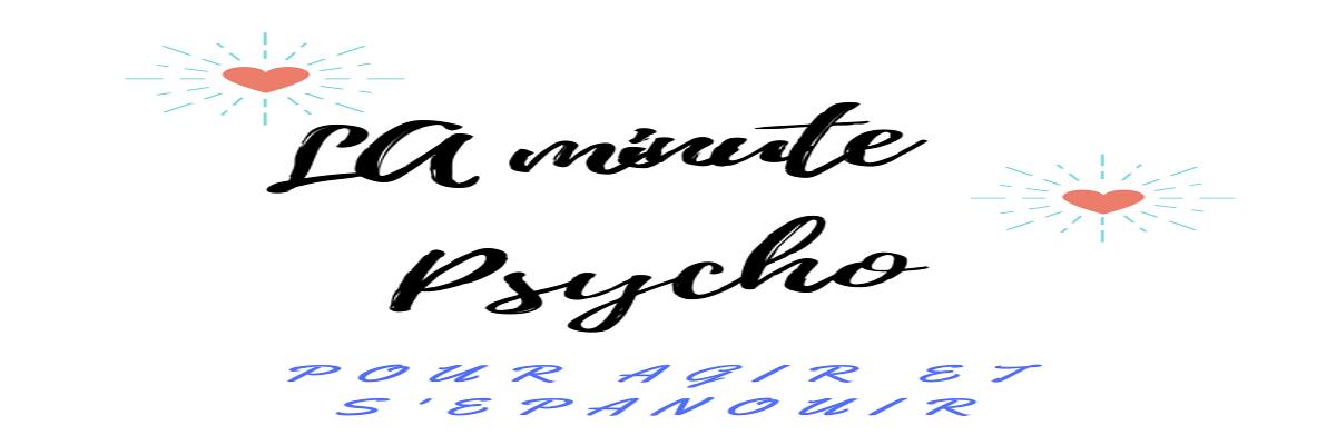 La minute Psycho