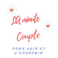la minute couple