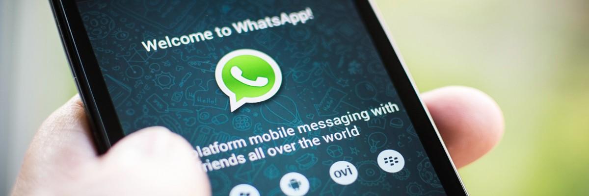Groupe Audio Whatsapp « des mots aux maux »